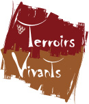 Logo Terroirs Vivants
